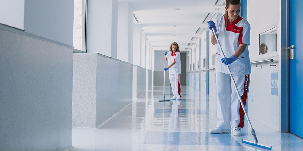 limpieza de hospitales madrid anul limpiezas ecol gicas